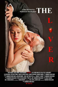The Lover (2016) | Bmovies