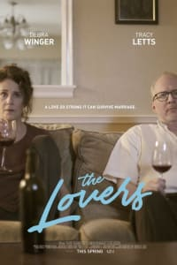 The Lovers | Bmovies