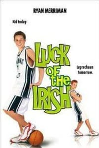 The Luck of the Irish | Bmovies