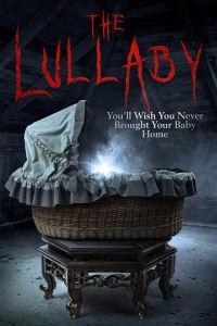 The Lullaby | Bmovies