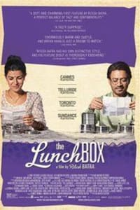 The Lunchbox | Bmovies