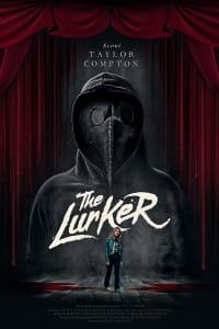 The Lurker | Bmovies
