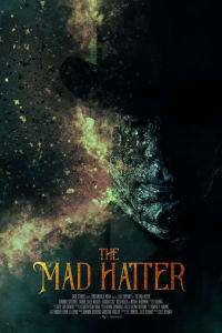 The Mad Hatter   Watch Movies Online
