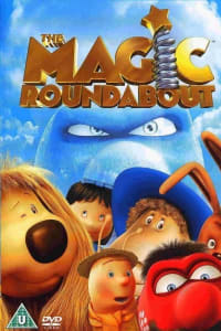 The Magic Roundabout | Bmovies