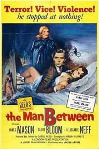 The Man Between | Bmovies