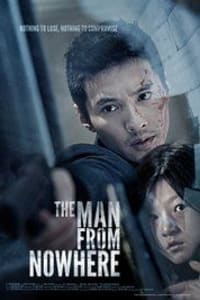 The Man from Nowhere | Bmovies