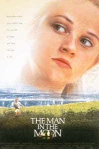 The Man In The Moon   Bmovies