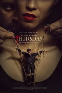 The Man Who Was Thursday | Bmovies