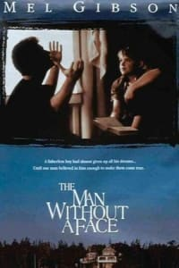 The Man Without a Face | Bmovies