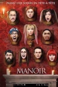 The Mansion | Bmovies