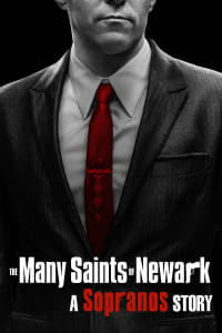 The Many Saints of Newark   Watch Movies Online