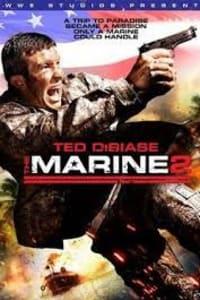 The Marine 2 | Bmovies