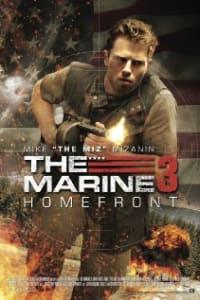 The Marine 3 Homefront | Bmovies