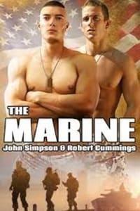 The Marine | Bmovies