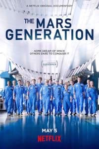 The Mars Generation | Bmovies