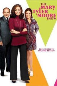 The Mary Tyler Moore Show - Season 2 | Bmovies