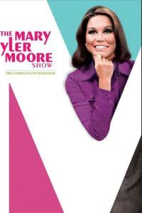 The Mary Tyler Moore Show - Season 5 | Bmovies