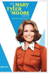 The Mary Tyler Moore Show - Season 7 | Bmovies