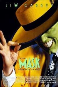 The Mask | Bmovies