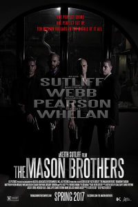 The Mason Brothers | Watch Movies Online
