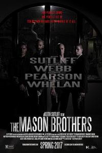 The Mason Brothers | Bmovies