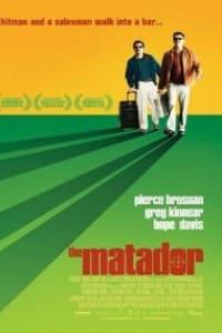 The Matador | Bmovies