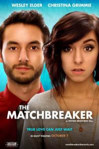 The Matchbreaker | Bmovies