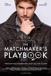 The Matchmaker's Playbook | Bmovies