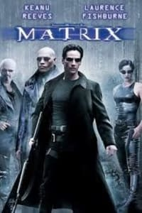 The Matrix | Bmovies