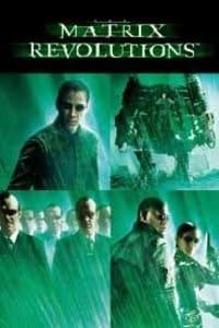 The Matrix Revolutions | Bmovies