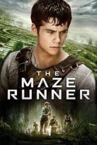 The Maze Runner | Bmovies