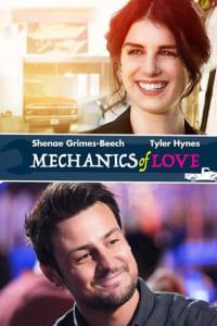 The Mechanics of Love | Bmovies