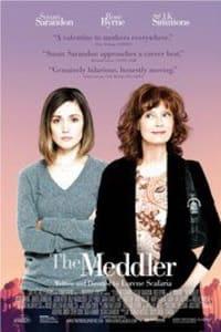 The Meddler | Bmovies