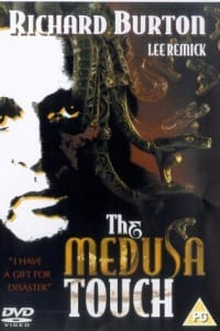 The Medusa Touch | Bmovies