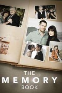 The Memory Book | Bmovies