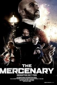 The Mercenary | Bmovies