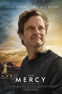The Mercy | Bmovies