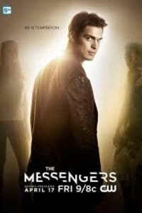 The Messengers - Season 1 | Watch Movies Online