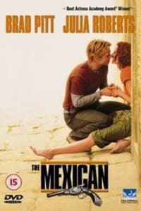 The Mexican | Bmovies