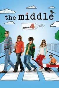 The Middle - Season 1 | Bmovies