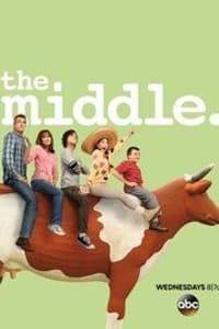 The Middle - Season 5 | Bmovies