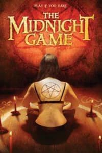 The Midnight Game | Bmovies