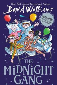 The Midnight Gang | Bmovies