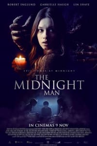 The Midnight Man | Bmovies