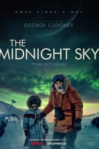 The Midnight Sky | Bmovies
