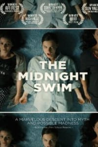 The Midnight Swim | Bmovies