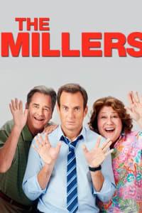 The Millers - Season 2 | Bmovies