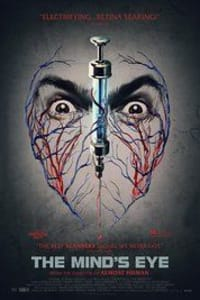 The Minds Eye | Bmovies