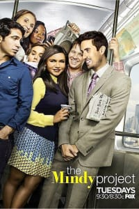 The Mindy Project - Season 2 | Bmovies