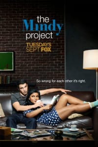 The Mindy Project - Season 3 | Watch Movies Online